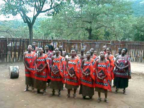 swazi music and culture essay Free essay: hitler viewed the swing generation as traitors to their country and would often punish those caught in the act of listening to swing music this.