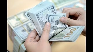MAKE QUICK CASH - MONEY FLOWS TO YOU WHEN YOU WATCH THIS !!! **NEW MUST SEE**