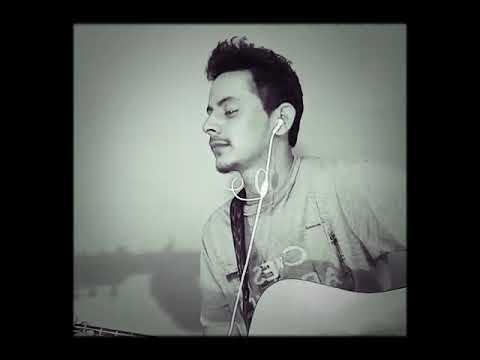 download lagu Meet Song  Meet  Arijit Singh  Simran gratis