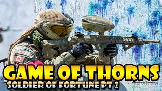 SOLDIER of FORTUNE FIGHT PT2!