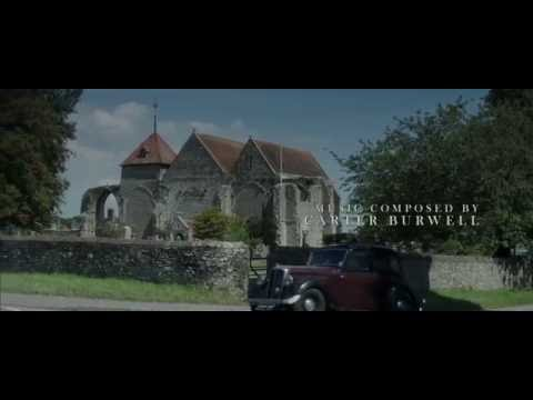 Phim Trinh Thám-Thám tử Sherlock Holmes (VIETSUB)2015