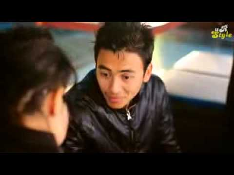Idea Honey Bunny Ur Style Music Video Hd Nepali Www Yaaya Mobi) video