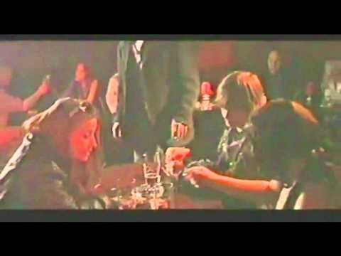 Jokke & Valentinerne - Aldri Stol Paa En Fyllik