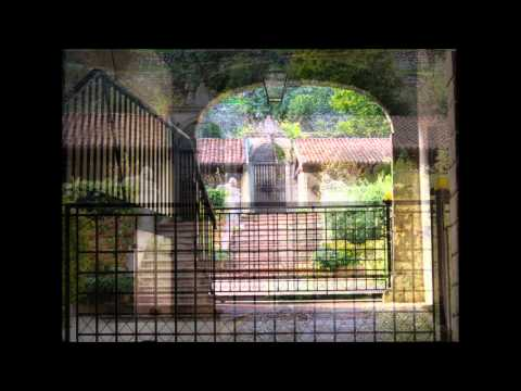 Serravalle di Vittorio Veneto