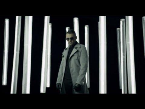 Графа feat. Jahmmi - Causa Perduta
