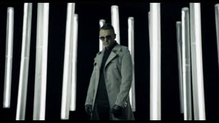 Grafa feat. Jahmmi - Causa Perduta - Official HD