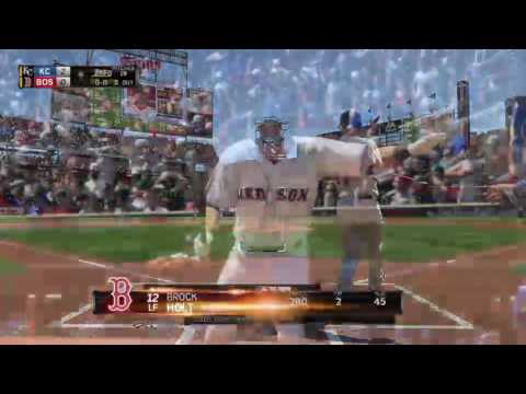 Timesports Baseball Classic - Pool 2 (Preliminaries)