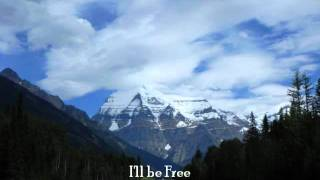 Watch Jill Paquette Free Take My Life video