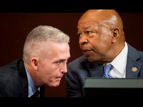 Committee Already Had Some of Released Benghazi Emails, State Department Says
