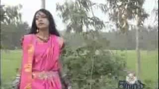 Monero Bagane Futilo Phul Re    Shefali Ghosh low
