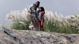 bangla new song sad song বাংলা নতুন কষ্টের গান ।। Bangla New Sad Songs 2016& KI