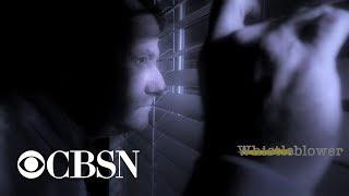 """Whistleblower"": Funeral embalmer discovers multimillion-dollar fraud scheme"