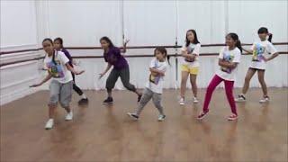 download lagu Romaria  Malu Sama Kucing Dance Anak Anak Hip gratis