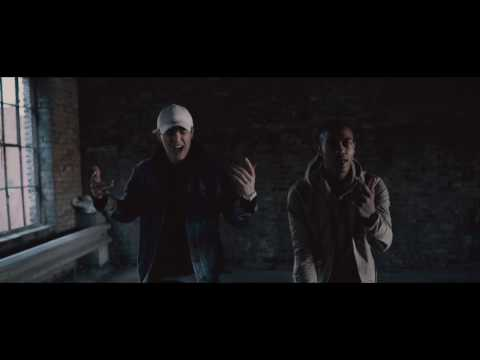 """Download Spencer Kane - """"Fake Love"""" Ft. Eric Ellis Drake Cover Mp4 baru"""