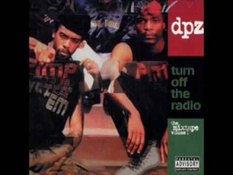 Dead Prez - be healthy