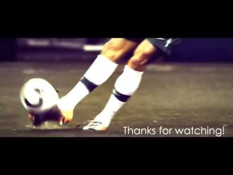 Cristiano Ronaldo - Boom Sem Parar || SHORT-MOVIE 2013|| ramosfan4HD