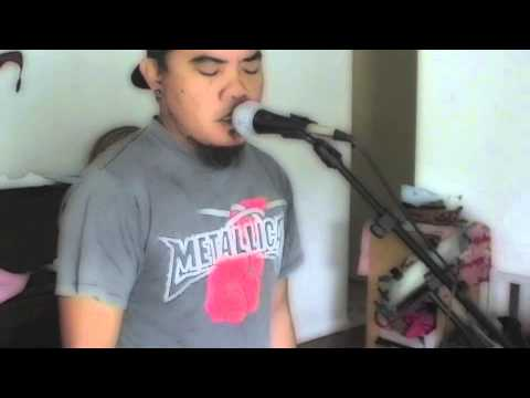 Dangdut Koplo 4 Chord Medley Cover Song Part 2 By Efiq Zulfiqar video