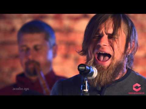 Metallica - One (cover By Stary Olsa) Легенды.live video