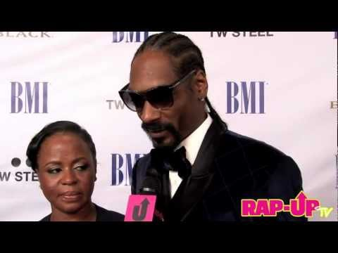 Snoop Dogg Talks 'High School' Movie with Wiz Khalifa