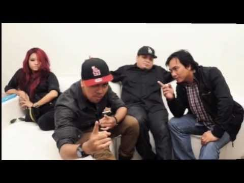 Anak Kampung - Jimmy Palikat Feat. One Nation Emcees video