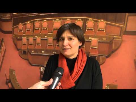 Imu agricola - Comaroli: Renzi esenta al mare dove non si coltiva