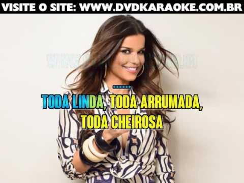 Babado Novo   Descidinha