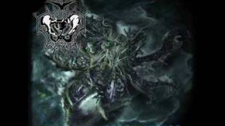 Watch Cosmic Atrophy The Granfalloon video