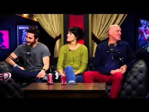Red vs. Blue Season 12 Finale Live Stream thumbnail