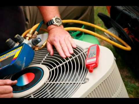 Trane AC Repair Wylie TX (972) 278-6739 Air Conditioner Repair