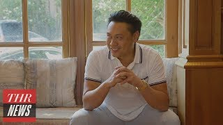 Jon M. Chu Planning to Return for the 'Crazy Rich Asians' Sequel | THR News