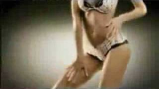 PitBull Enur Remix Calabira  -The Anthem