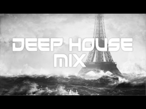 [Deep House Mix] High On Music's 'End Of Summer' Mix