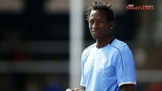 Football: Ex-England defender Ehiogu dies - Tottenham