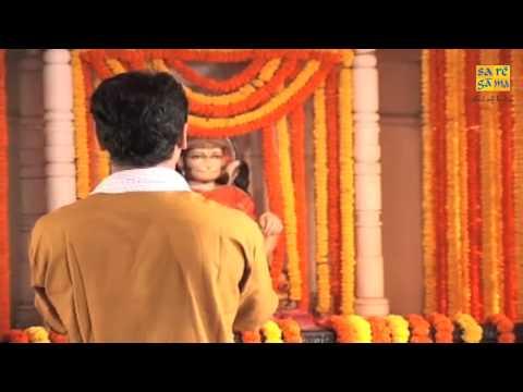 Raghupati Raghav Raja Ram - Daata Ek Ram | Hari Om Sharan