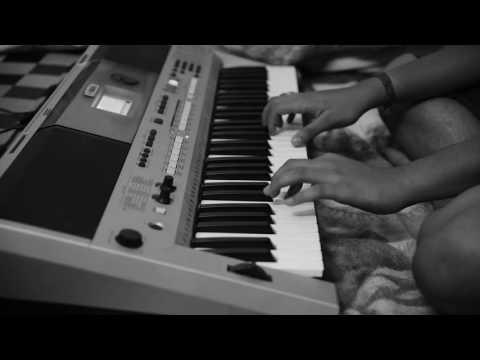 Sun Saathiya - Keyboard Cover - By Kishore