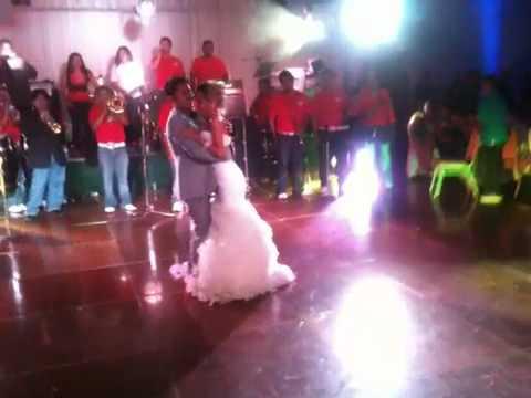 el tradicional baile del guajolote oaxaca