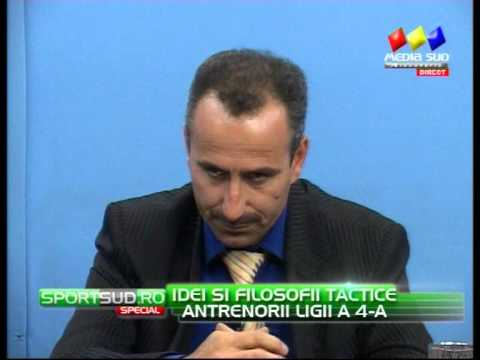 SportSUD  07.10.2011