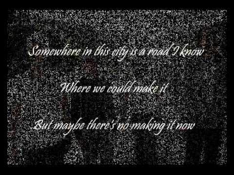 Smoke and mirrors lyrics lifehouse