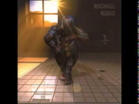 Michael Kiske - Ban