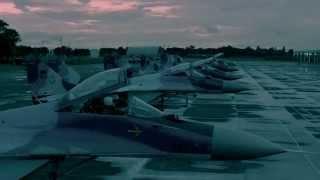Bangladesh Air Force | বাংলাদেশ বিমান বাহিনী - HD 720p