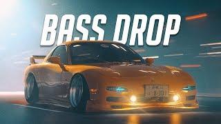 Trap Music 2019 🔈 Best EDM Bass Drops #1