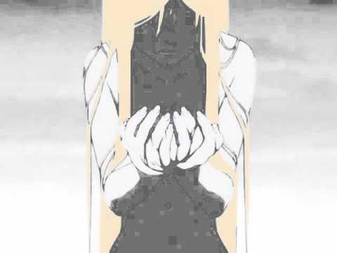 Bleach Opening 5