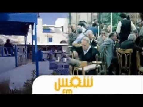 image vid�o إضراب في قطاع المقاهي والمطاعم والحانات