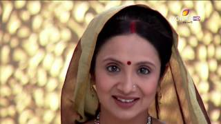 Sanskaar - ??????? - 21st April 2014 - Full Episode (HD)