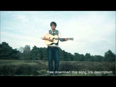 Charlie Simpson - Riverbanks