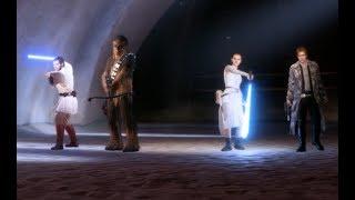 Star Wars Battlefront 2 Heroes Vs Villains 600