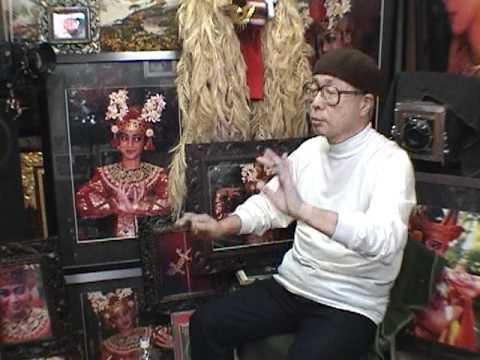 Sabilulungan Dgung Bali video