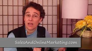 What are free opt in email lists and is opt in e mail marketing a good way to generate traffic?