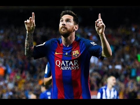 Lionel Messi amazing Goal ~ Argentina 1 0 Iran World Cup 2014   YouTube