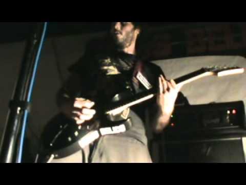 Virus Bélico-Matense (en vivo) Cobán Metal Fest II